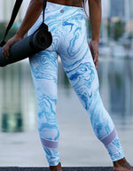 Koalani - Kailani Leggings