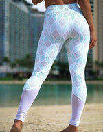 Koalani - Leilani Leggings