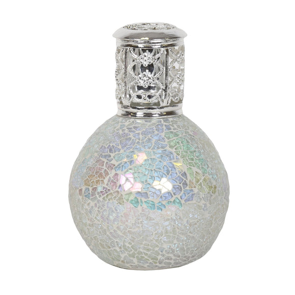Hot Stone Fragrance Lamp - Ocean Pearls