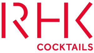 RHK Cocktails