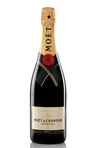Moët et Chandon Imperial Brut