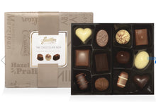 Load image into Gallery viewer, Butlers Finest Chocolate Collection Box