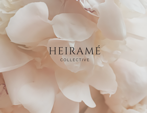 Heiramé Gift Card