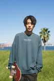 [7/12(Sun)21:00- ]Ninety pleasure original body T(dull white)【original】