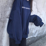 Control system sweat【select】