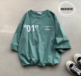 01 mersesk T【select】