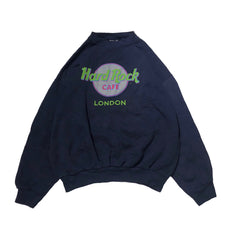 Hard rock sweat(London)【used】