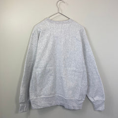 Champion gettysburg college sweat【used】