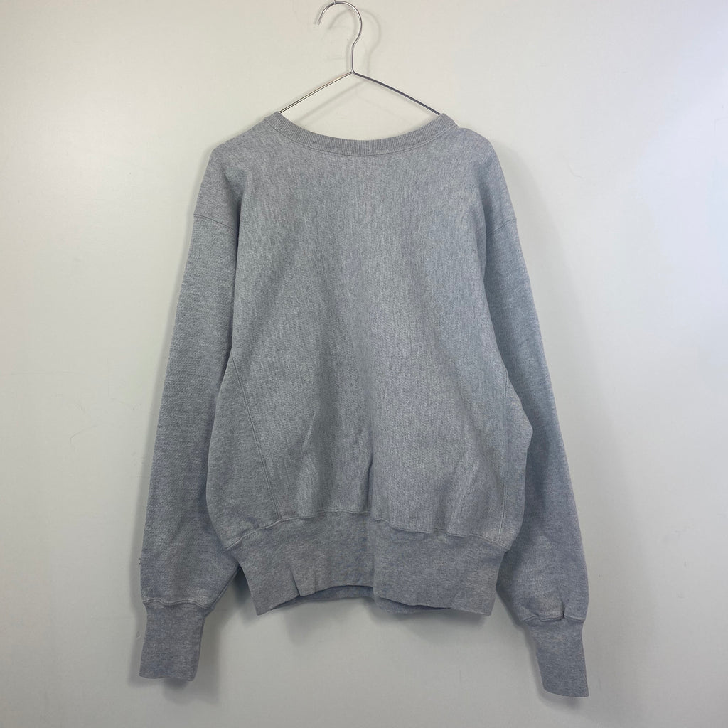 Champion nebraska huskers sweat【used】