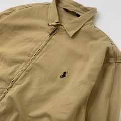 Polo by RALPH LAUREN  Swingtop【used】