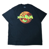 Space JAM T【used】