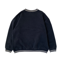 TIGGER Rib Line Sweat【used】