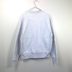 Champion saint mary's sweat【used】