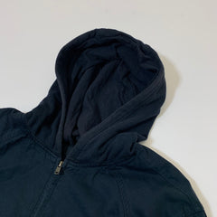 Polo by RALPH LAUREN  Hoody Jacket【used】