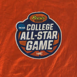 College allstar T【used】