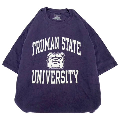 Truman State T【used】