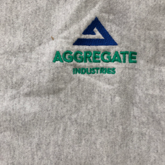 Champion Aggregate sweat【used】