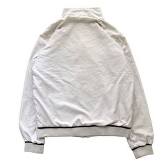 LACOSTE white Jersey【used】