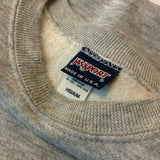 JANSPORT slippery rock Sweat【used】