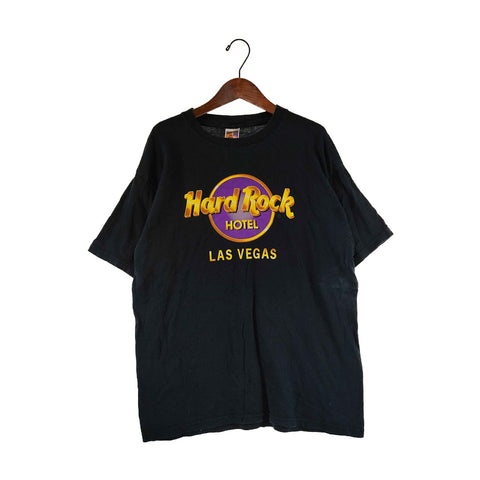 Hard rock hotel T(Las vegas)【used】