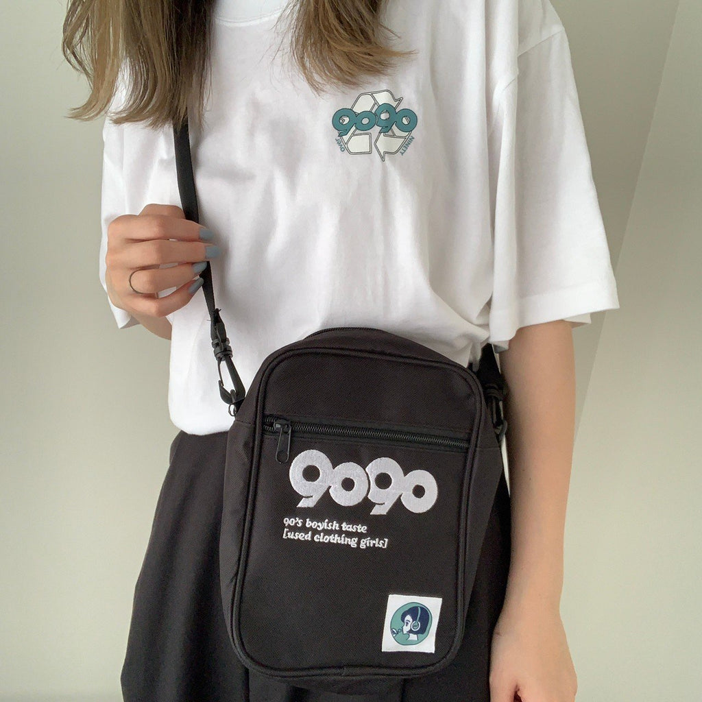 [10/3(sat)21:00~] 9090 Original Shoulder Bag【original】