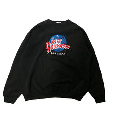 Planet hollywood sweat【used】