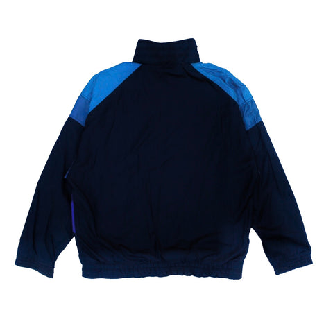 Puma nylon jacket【used】