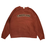 Timberland sweat【used】