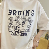BRUINS UCLA T【select】