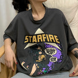 Starfire T【select】