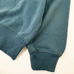 adidas half Zip Sweat【used】