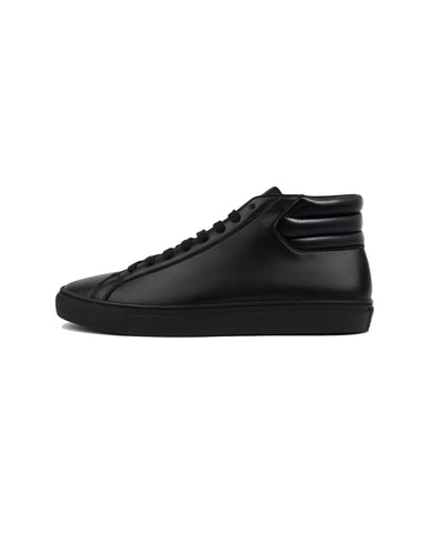 SW MID CLASSIC - BLACK - size 12, 13