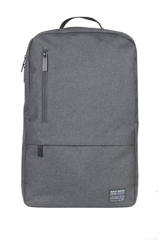 Jr. Courier Backpack
