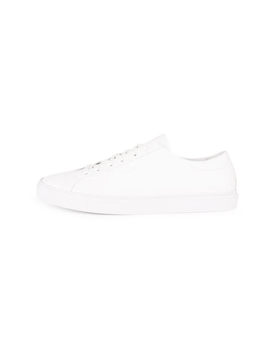 SW LOW CLASSIC (ULTRA WHITE)
