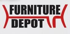 FurnitureDepotOhio
