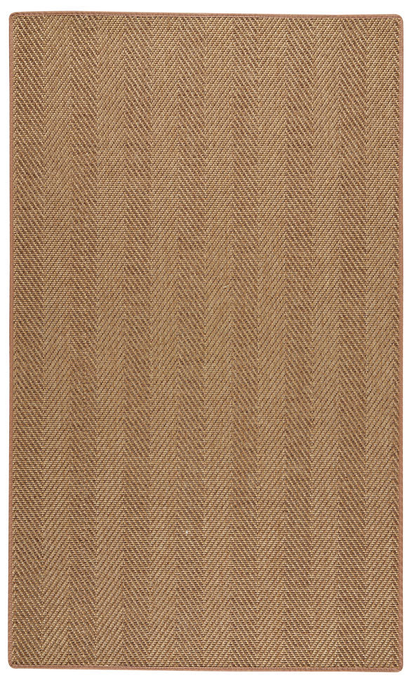 Islamorada-Herringbone-Bd No Color Machine Woven Rugs