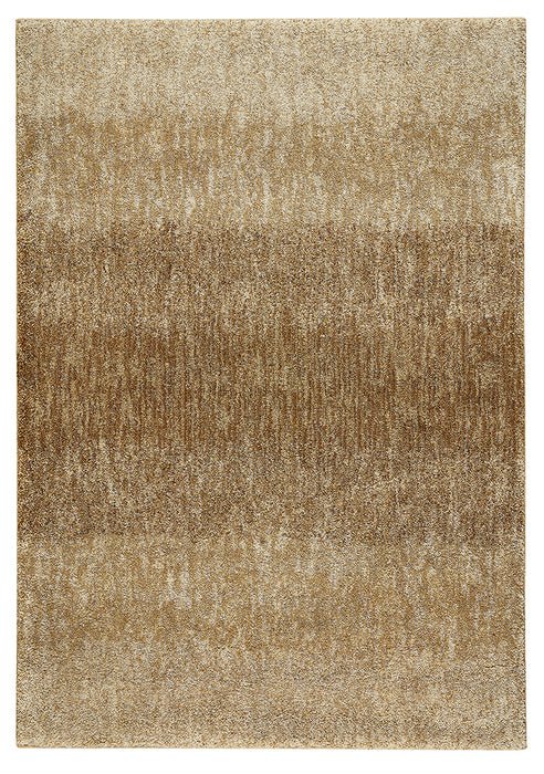 Tresillo Natural Machine Woven Rugs