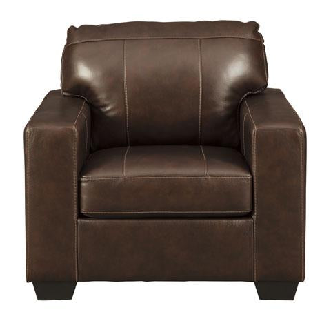 Sofa Group, Chocolate