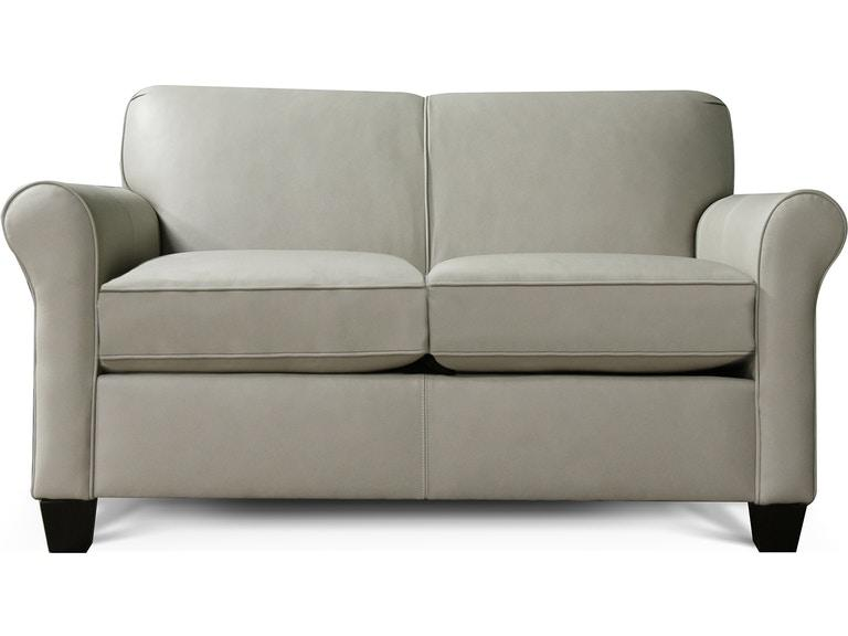 Angie Customizable Sofa Group