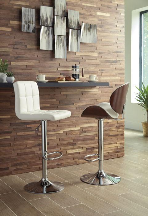 Bellatier Bar Stools