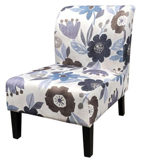 Accent Chair, Multi