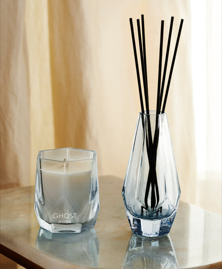 GHOST Home Azure Diffuser