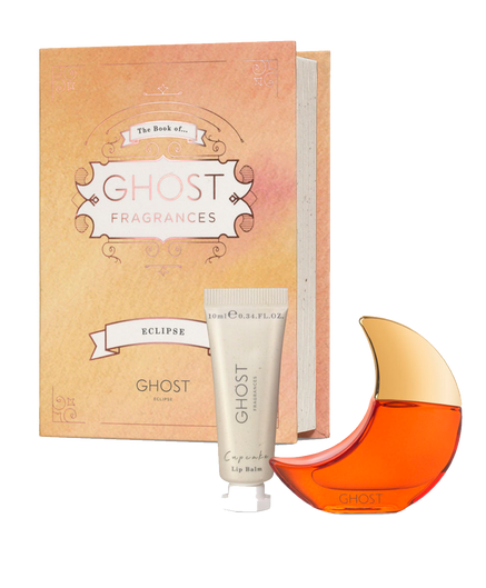 GHOST Eclipse Mini Gift Set
