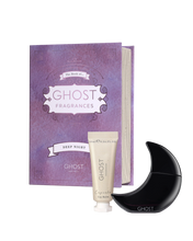 Load image into Gallery viewer, GHOST Deep Night Mini Gift Set