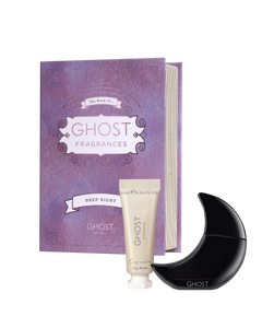 GHOST Deep Night Mini Gift Set