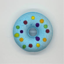 Load image into Gallery viewer, Donut Bath Bombs