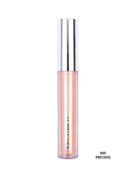 GLOSS AFFAIR LIP GLOSS IN PRECIOUS-MAKE-UP-MODE-Couture-Boutique-Womens-Clothing