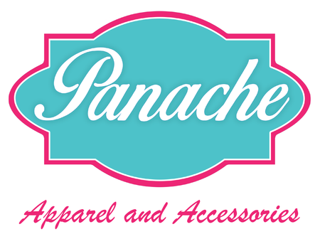 Panache Apparel & Accessories