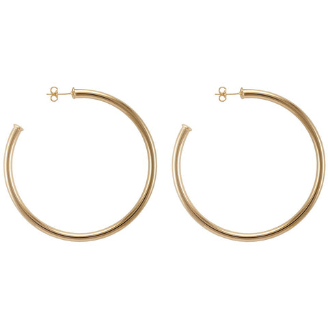 My Favorite Hoops by SF