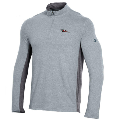 Under Armour Men's Charged Cotton 1/4 Zip